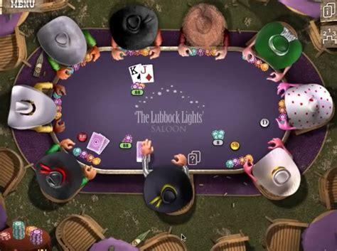 governor of poker 3 offline full version free download governor of poker 2 offline by youda games holding b v