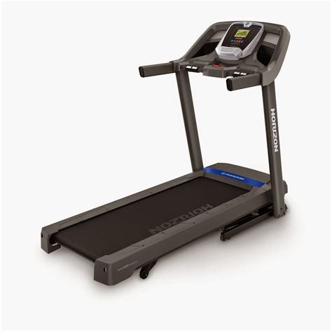 health and fitness den horizon fitness t101 04 treadmill