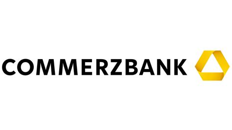 commerzbank bank login commerzbank banking comdirect geldautomatensuche