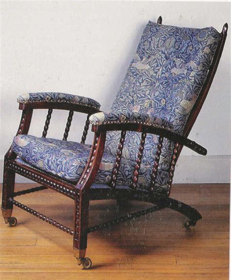 arts and crafts sofas arts crafts furniture william morris