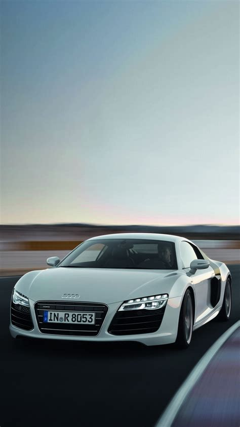 Audi For Htc One M7 audi r8 htc one wallpaper best htc one wallpapers