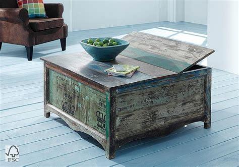 möbel wolf tv lowboard goa deptis gt inspirierendes design f 252 r
