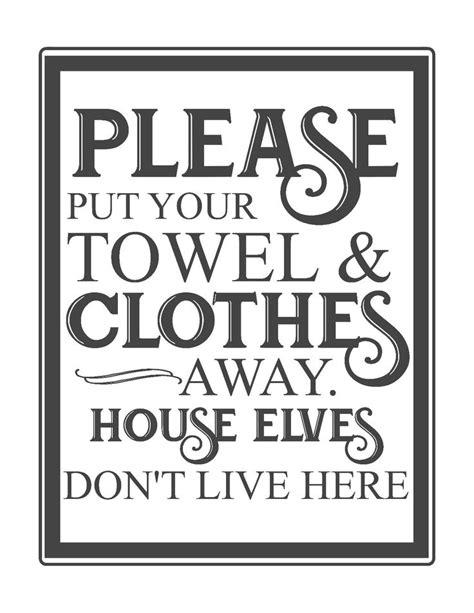 vintage bathroom printables 25 best funny bathroom quotes on pinterest bathroom