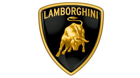 lamborghini logo png lamborghini logo lamborghini symbol meaning history and