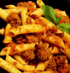 simple tips for perfect pasta recipes best birthday wishes