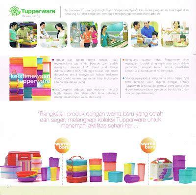 Promo Error Terbaru tupperware surabaya diskon 087854807222 katalog