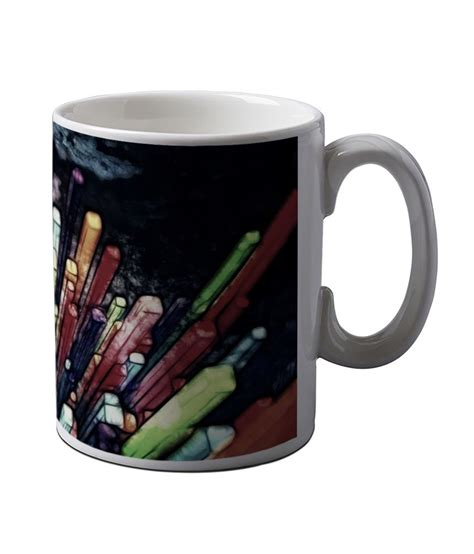 chi designer coffee mug buy online at best price in india snapdeal artifa abstract design amg0259 ceramic coffee mug buy
