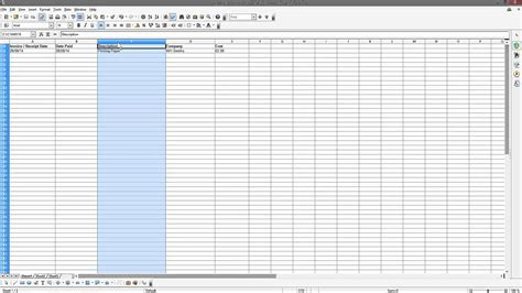 small business expense template small business expense sheet excel spreadsheets