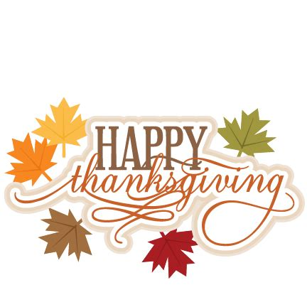 Happy Thanksgiving!!! ? Arents DDS
