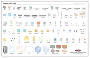 cloud computing visio stencils 17 free visio icons images free visio shapes