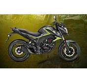 Honda CB Hornet 160R Special Edition Launched In India At