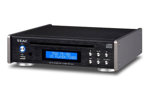 the tuning cd teac tn 570 turntable pd 301dab cd tuner the ear