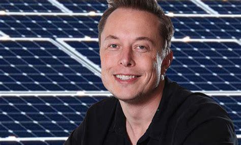 elon musk linkedin energy sector s newest power player elon musk joel