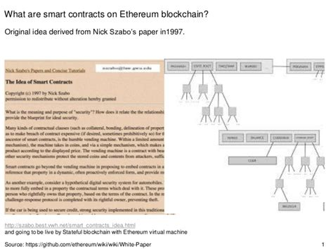 ethereum tokens smart contracts notes on getting started books dappsmedia smartcontract write smartcontracts on console