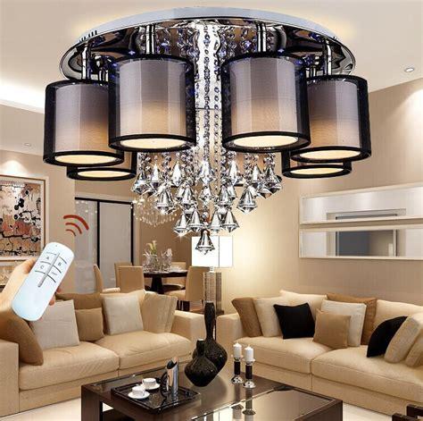 ceiling light for room 2018 surface mounted modern led ceiling lights for living room light fixture indoor lighting