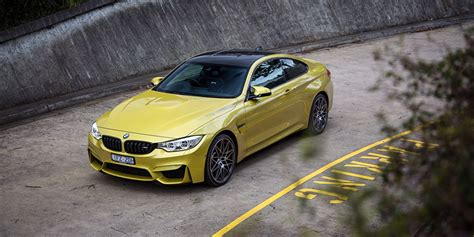 gold color cars photos bmw m4 coupe gold color auto