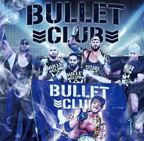 Kaos Bullet Club Bc 4 Live 164 best bullet club images on 4 bullet