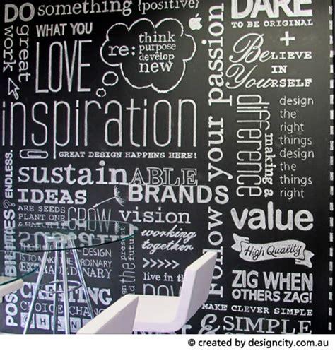 design inspiration words graphic design inspirational quotes quotesgram