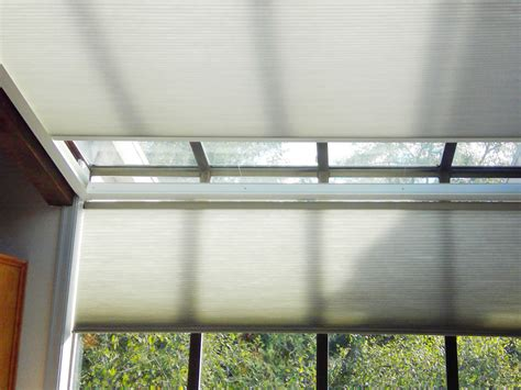Motorized Window Shades Motorized Window Shades Motorized Window Shades Nyc