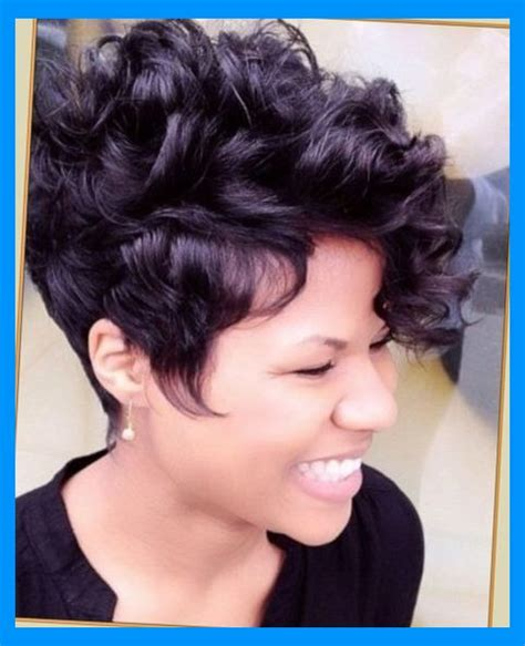 black hairstyles ocean waves black hairstyles ocean waves the 313 best images about