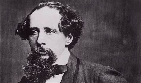 biography of charles dickens in short top 10 facts about charles dickens top 10 facts life