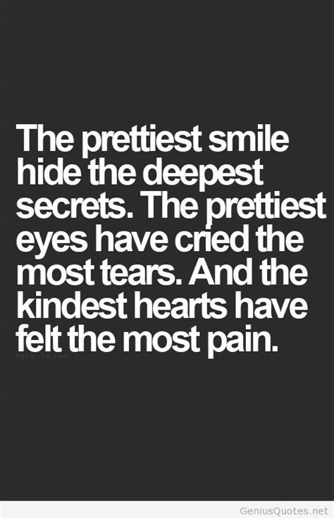 secret quotes deepest secret quotes