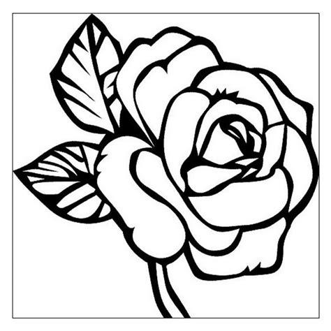 disegni da stare e colorare fiori disegni di fiori da stare disegni da colorare di fiori per
