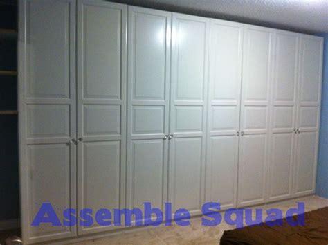 Closet Systems With Doors 25 Best Ideas About Pax Wardrobe Planner On Pinterest Ikea Wardrobe Storage Ikea Wardrobe
