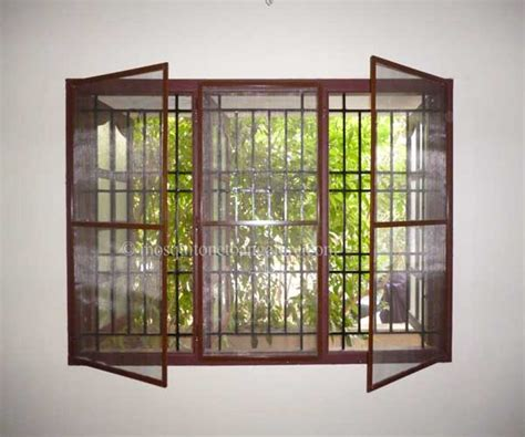 house window mosquito net house window mosquito net 28 images house window mosquito net netlon gobain mosquito net insect screens for windows and doors in diy insect