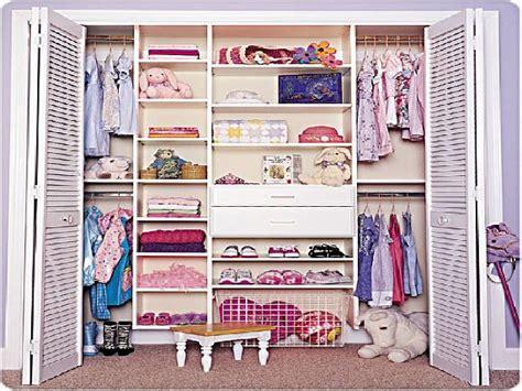 armadio bimbi come organizzare l armadio dei bimbi