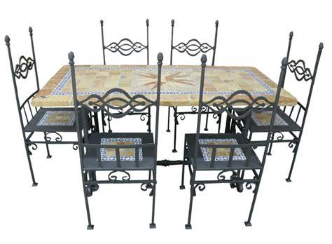 sedie tavoli da giardino sedie per giardino tavoli da giardino sedie per il