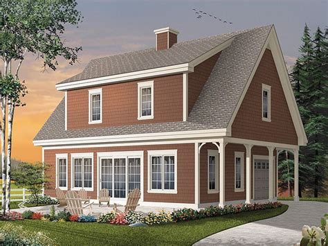 carriage house plans garage apartment plan or vacation