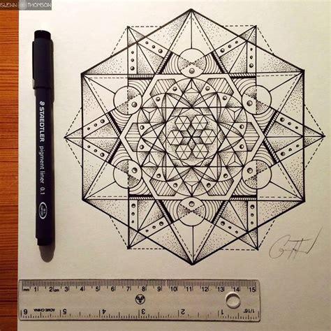 geometric pattern meanings best 25 sacred geometry art ideas on pinterest sacred