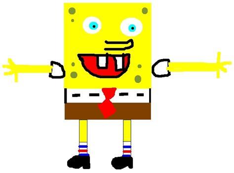 spongebob painting spongebob painting spongebob squarepants fan