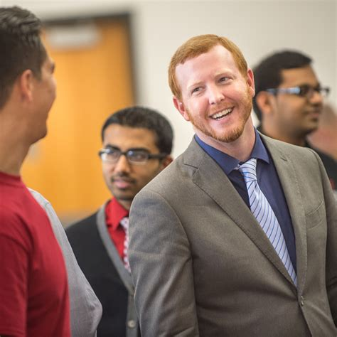 Kelley Mba Admission Deadline by Degrees Kelley Direct Programs Kelley School Of
