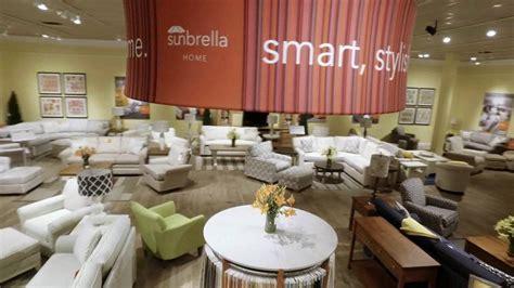 jordans furniture  natick ma youtube