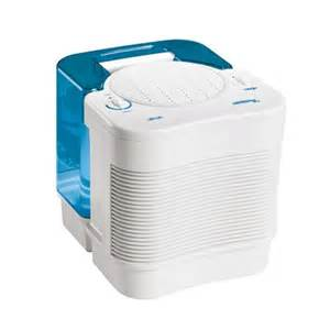Replacing Bathroom Fan Hunter 32512 Carefree Humidifier Plus With Endurawick And