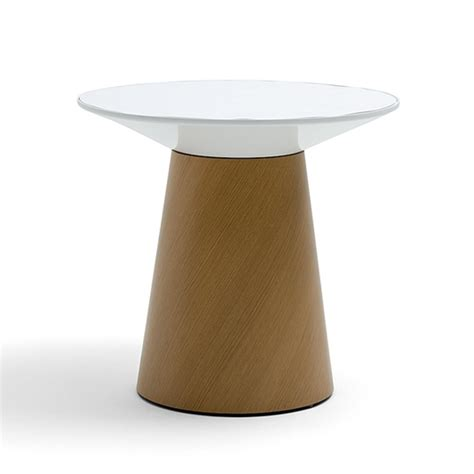 table paper shop steelcase turnstone cfire paper tables ts4tptx