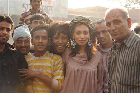 New Delhi - People & Portrait Photos - Meagan Cignoli