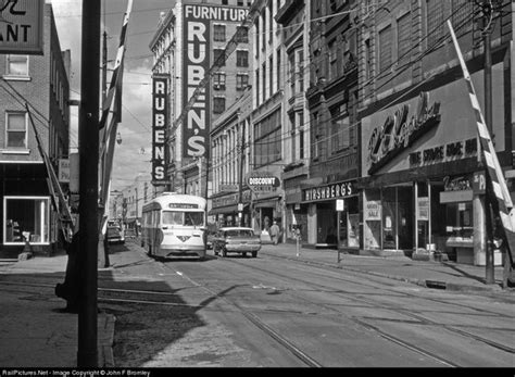 barber downtown pittsburgh 17 best images about neighborhoods on pinterest little