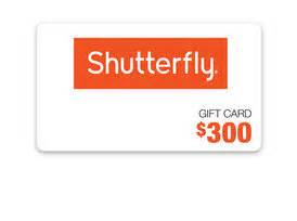 Shutterfly Gift Cards In Stores - the ellen degeneres show the place for ellen tickets celebrity photos videos games