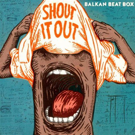 balkan beat box balkan beat box announce more dates grateful web