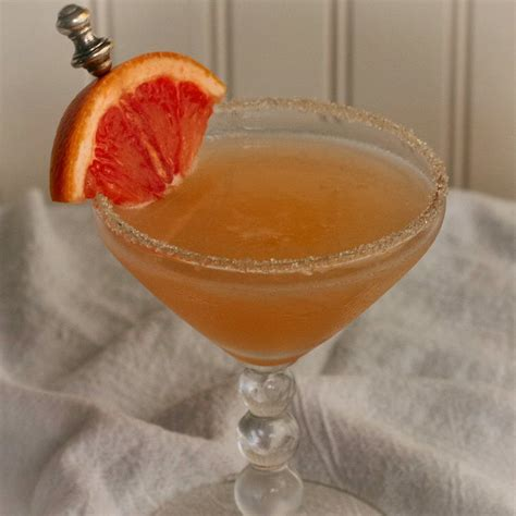 martini grapefruit grapefruit martini this one s a keeper