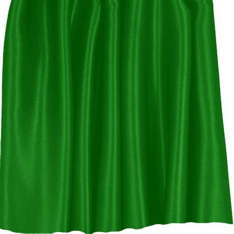 curtain green 18 what size are shower curtains orange splatter