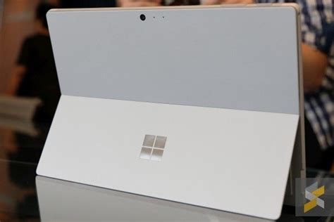 Microsoft Surface Pro 2 Malaysia microsoft s 2017 surface pro and the of diminishing