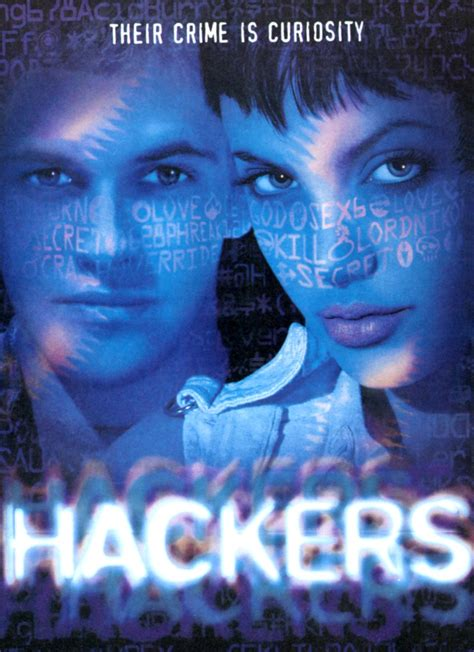 film hacker francais angie s rainbow hackers gallery