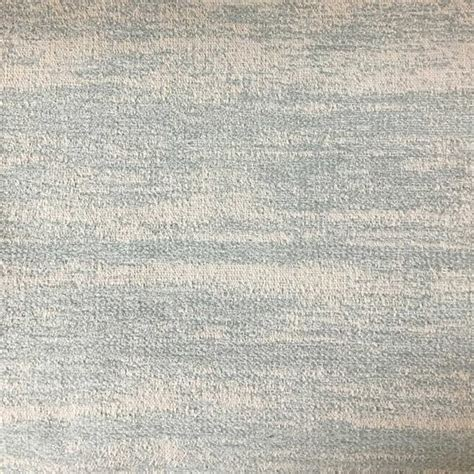 free upholstery fabric sles sandy woven texture upholstery fabric by the yard 16