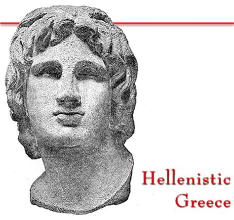 hellenistic biography definition alexander the great biography hellenistic greece