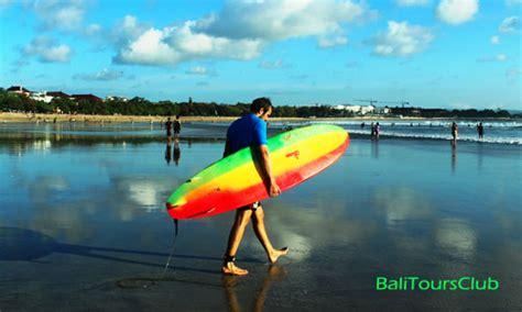 tempat tato terbaik di bali daftar tempat lokasi surfing terbaik di bali
