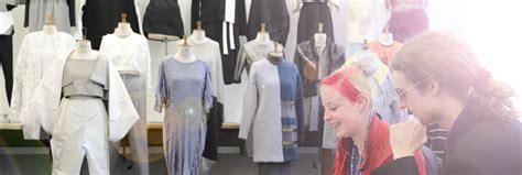 Graduate Fashion Week Show Review Uwe Bristol by Fashion Communication Ba Hons Uwe Bristol